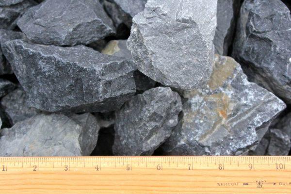 Fine Stone Fill